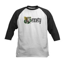 Kennedy Celtic Dragon Tee