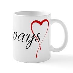 Always Mug