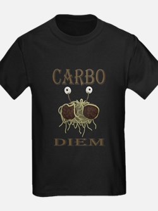 Carbo Diem T