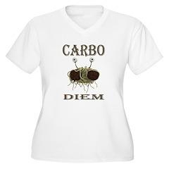 Carbo Diem T-Shirt