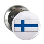 Finland Finish Blank Flag 2.25