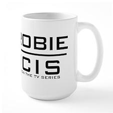 Probie Mug