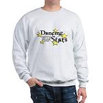 Dancing with the Stars Sweatshirt