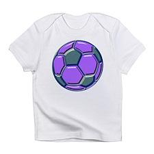 Soccer Impressions Infant T-Shirt