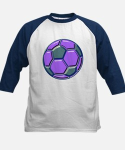 Soccer Impressions Tee