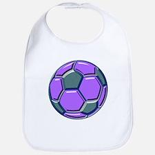 Soccer Impressions Bib