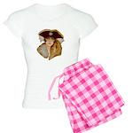 Glamour Girl - Beatrice Women's Light Pajamas