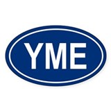 Yme 10 Pack