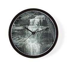 PA Grand Canyon Wall Clock