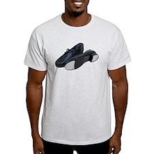 Tap Shoes T-Shirt
