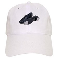 Tap Shoes Baseball Cap