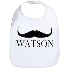 Watson Bib