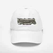 VINTAGE TRAIN TOYS Baseball Baseball Cap