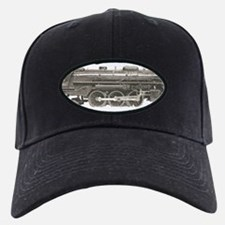 VINTAGE TRAIN TOYS Baseball Hat