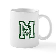 Medina Mug