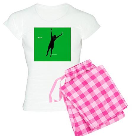 iKristin Women's Light Pajamas