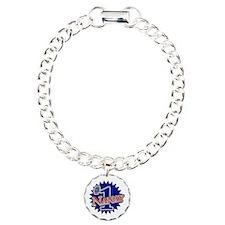 Number 1 Nanay Bracelet