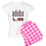 Adobo Women's Light Pajamas