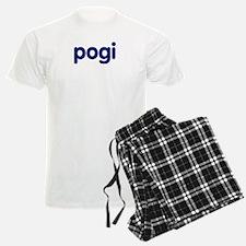 pogi Pajamas