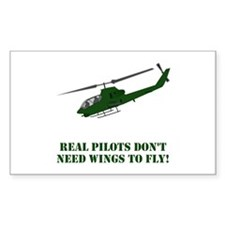 Cool Copter Decal