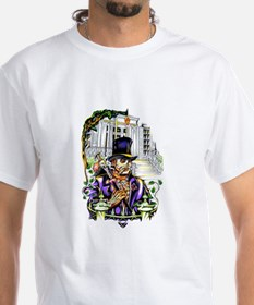 VooDoo New Orleans Shirt