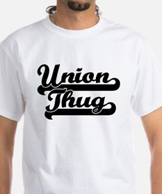 Union Thug Shirt