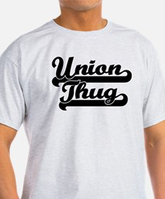 Union Thug T-Shirt