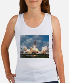 STS-26 Return to Flight Women's Tank Top