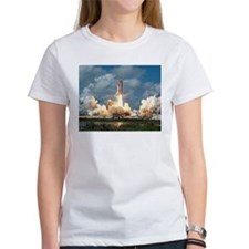 STS-26 Return to Flight Tee