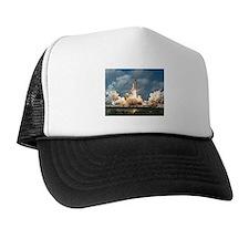 STS-26 Return to Flight Trucker Hat