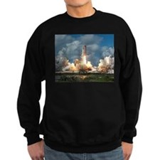 STS-26 Return to Flight Sweatshirt