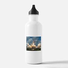 STS-26 Return to Flight Water Bottle