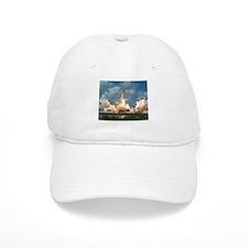 STS-26 Return to Flight Baseball Cap