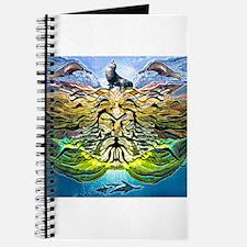 Oceans of Poseidon Journal