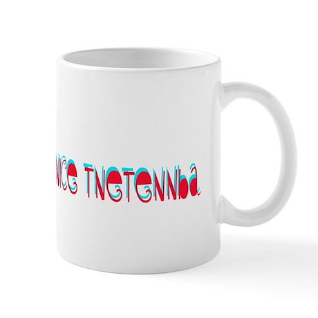 Good morning, thats a nice tnetennba Mugs