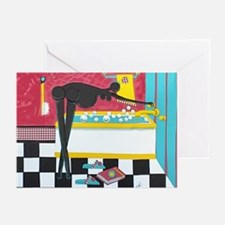 """Take it Easy"" Greeting Cards (Pk of 10)"