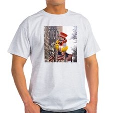 Betty - America! T-Shirt