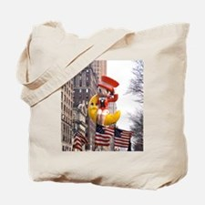 Betty - America! Tote Bag