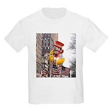 Betty - America! T-Shirt