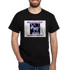 trophy winners T-Shirt