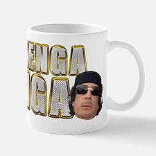 Zenga Zenga Mug