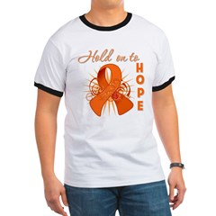 Multiple Sclerosis Hope T