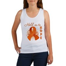 Multiple Sclerosis Hope Women's Tank Top