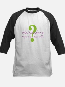Heisenberg Tee