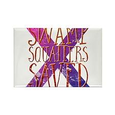 We Love Our Teachers Bumper Sticker