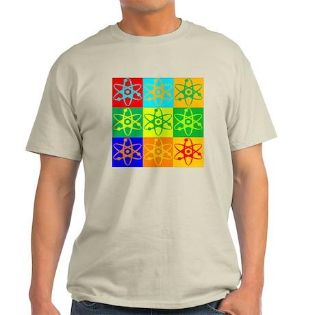 nuclear Light T-Shirt