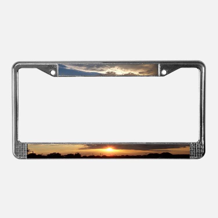 awesome diy ideas for unique photo frames decor. unique frames vinyl ...