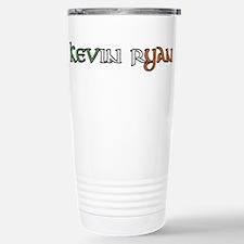 Cute Seamus Travel Mug