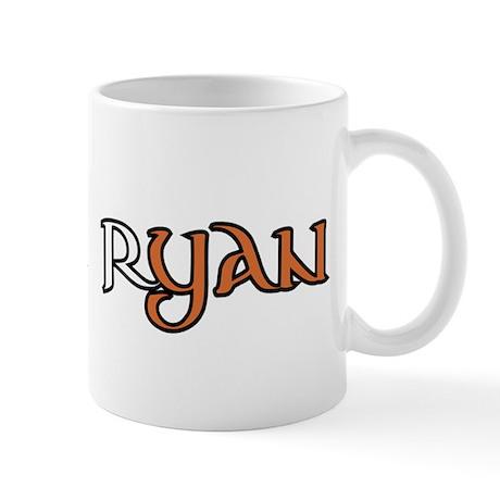 Designs-Irish001 Mugs