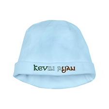 Cute Seamus baby hat